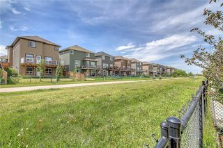 Photo 8: 85 EVEROAK Park SW in Calgary: Evergreen Detached for sale : MLS®# A1042146