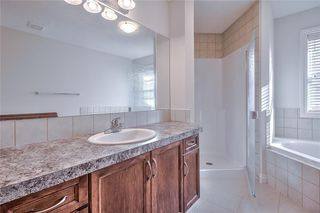 Photo 41: 85 EVEROAK Park SW in Calgary: Evergreen Detached for sale : MLS®# A1042146