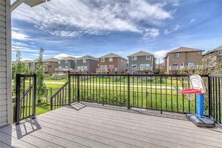 Photo 4: 85 EVEROAK Park SW in Calgary: Evergreen Detached for sale : MLS®# A1042146