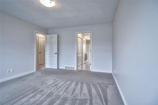 Photo 38: 85 EVEROAK Park SW in Calgary: Evergreen Detached for sale : MLS®# A1042146
