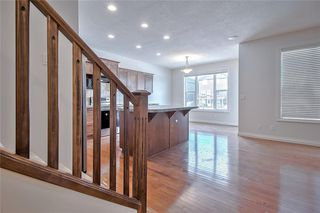 Photo 23: 85 EVEROAK Park SW in Calgary: Evergreen Detached for sale : MLS®# A1042146