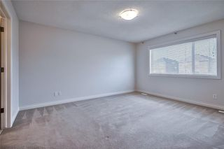 Photo 36: 85 EVEROAK Park SW in Calgary: Evergreen Detached for sale : MLS®# A1042146