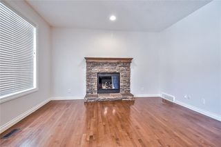 Photo 25: 85 EVEROAK Park SW in Calgary: Evergreen Detached for sale : MLS®# A1042146