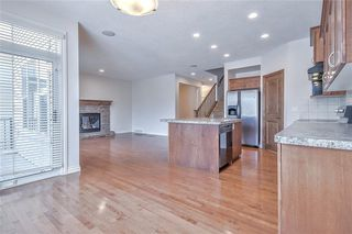 Photo 19: 85 EVEROAK Park SW in Calgary: Evergreen Detached for sale : MLS®# A1042146