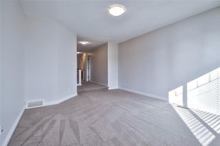 Photo 35: 85 EVEROAK Park SW in Calgary: Evergreen Detached for sale : MLS®# A1042146