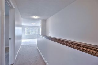 Photo 32: 85 EVEROAK Park SW in Calgary: Evergreen Detached for sale : MLS®# A1042146