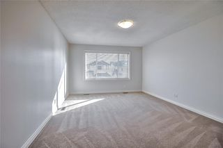 Photo 33: 85 EVEROAK Park SW in Calgary: Evergreen Detached for sale : MLS®# A1042146