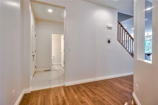 Photo 11: 85 EVEROAK Park SW in Calgary: Evergreen Detached for sale : MLS®# A1042146
