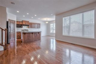 Photo 27: 85 EVEROAK Park SW in Calgary: Evergreen Detached for sale : MLS®# A1042146