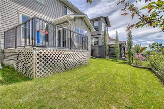 Photo 9: 85 EVEROAK Park SW in Calgary: Evergreen Detached for sale : MLS®# A1042146
