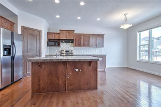 Photo 20: 85 EVEROAK Park SW in Calgary: Evergreen Detached for sale : MLS®# A1042146