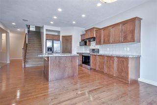 Photo 29: 85 EVEROAK Park SW in Calgary: Evergreen Detached for sale : MLS®# A1042146