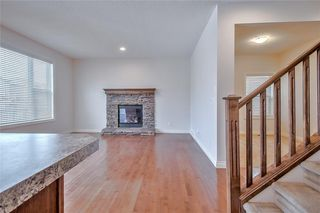 Photo 28: 85 EVEROAK Park SW in Calgary: Evergreen Detached for sale : MLS®# A1042146