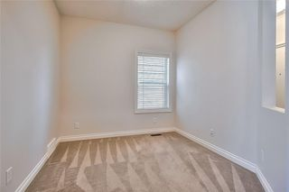 Photo 15: 85 EVEROAK Park SW in Calgary: Evergreen Detached for sale : MLS®# A1042146