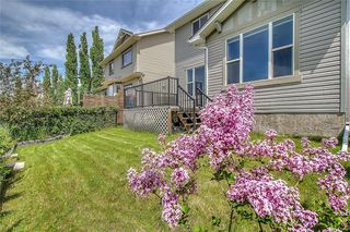 Photo 12: 85 EVEROAK Park SW in Calgary: Evergreen Detached for sale : MLS®# A1042146