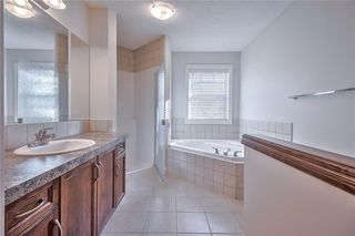 Photo 40: 85 EVEROAK Park SW in Calgary: Evergreen Detached for sale : MLS®# A1042146