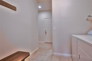 Photo 37: 85 EVEROAK Park SW in Calgary: Evergreen Detached for sale : MLS®# A1042146