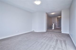 Photo 34: 85 EVEROAK Park SW in Calgary: Evergreen Detached for sale : MLS®# A1042146