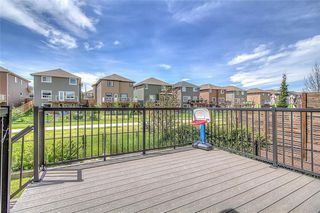 Photo 7: 85 EVEROAK Park SW in Calgary: Evergreen Detached for sale : MLS®# A1042146