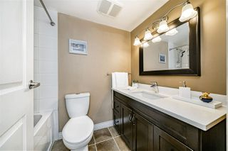 """Photo 17: 501 31 ELLIOT Street in New Westminster: Downtown NW Condo for sale in """"ROYAL ALBERT TOWERS"""" : MLS®# R2517434"""