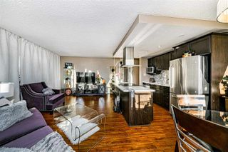 """Photo 9: 501 31 ELLIOT Street in New Westminster: Downtown NW Condo for sale in """"ROYAL ALBERT TOWERS"""" : MLS®# R2517434"""