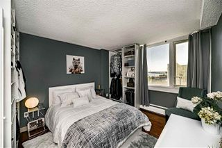 """Photo 15: 501 31 ELLIOT Street in New Westminster: Downtown NW Condo for sale in """"ROYAL ALBERT TOWERS"""" : MLS®# R2517434"""