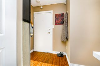 """Photo 6: 501 31 ELLIOT Street in New Westminster: Downtown NW Condo for sale in """"ROYAL ALBERT TOWERS"""" : MLS®# R2517434"""