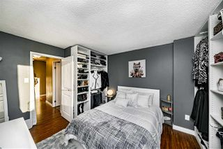 """Photo 16: 501 31 ELLIOT Street in New Westminster: Downtown NW Condo for sale in """"ROYAL ALBERT TOWERS"""" : MLS®# R2517434"""