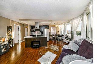 """Photo 8: 501 31 ELLIOT Street in New Westminster: Downtown NW Condo for sale in """"ROYAL ALBERT TOWERS"""" : MLS®# R2517434"""