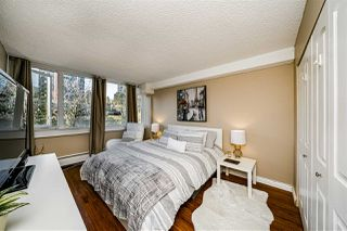 """Photo 18: 501 31 ELLIOT Street in New Westminster: Downtown NW Condo for sale in """"ROYAL ALBERT TOWERS"""" : MLS®# R2517434"""
