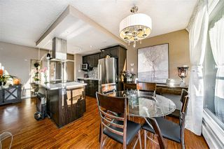 """Photo 10: 501 31 ELLIOT Street in New Westminster: Downtown NW Condo for sale in """"ROYAL ALBERT TOWERS"""" : MLS®# R2517434"""