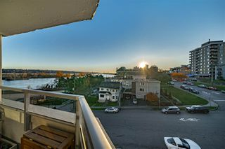 """Photo 25: 501 31 ELLIOT Street in New Westminster: Downtown NW Condo for sale in """"ROYAL ALBERT TOWERS"""" : MLS®# R2517434"""