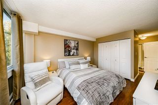 """Photo 19: 501 31 ELLIOT Street in New Westminster: Downtown NW Condo for sale in """"ROYAL ALBERT TOWERS"""" : MLS®# R2517434"""
