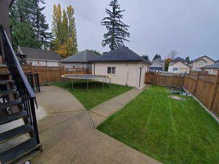 Photo 23: 10155 128A Street in Surrey: Cedar Hills House for sale (North Surrey)  : MLS®# R2519018