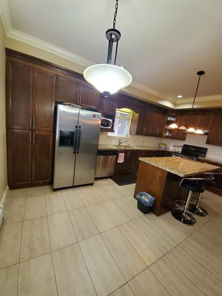 Photo 6: 10155 128A Street in Surrey: Cedar Hills House for sale (North Surrey)  : MLS®# R2519018