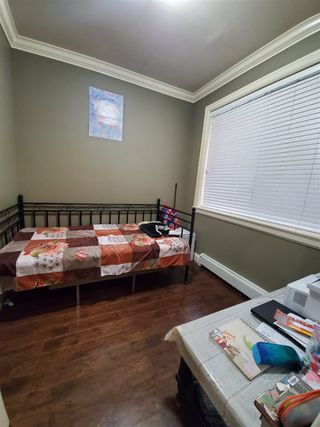 Photo 16: 10155 128A Street in Surrey: Cedar Hills House for sale (North Surrey)  : MLS®# R2519018
