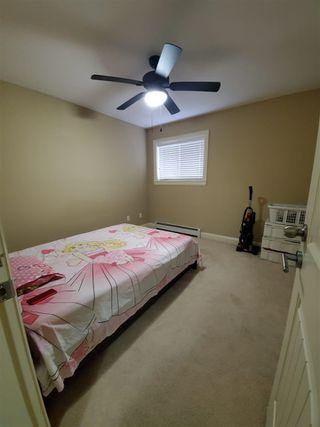 Photo 13: 10155 128A Street in Surrey: Cedar Hills House for sale (North Surrey)  : MLS®# R2519018