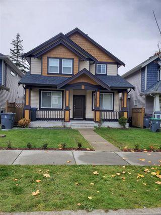 Photo 1: 10155 128A Street in Surrey: Cedar Hills House for sale (North Surrey)  : MLS®# R2519018
