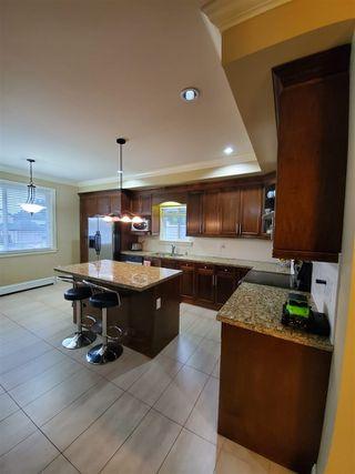 Photo 7: 10155 128A Street in Surrey: Cedar Hills House for sale (North Surrey)  : MLS®# R2519018