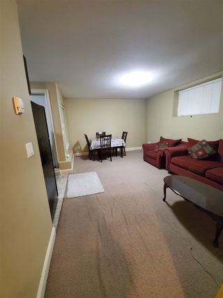 Photo 18: 10155 128A Street in Surrey: Cedar Hills House for sale (North Surrey)  : MLS®# R2519018