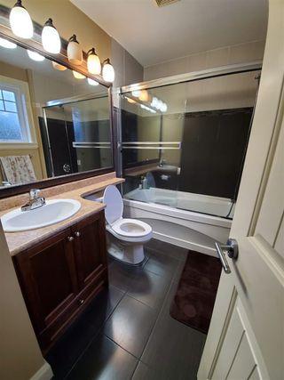Photo 12: 10155 128A Street in Surrey: Cedar Hills House for sale (North Surrey)  : MLS®# R2519018
