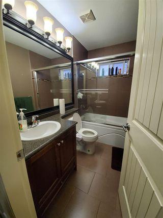 Photo 15: 10155 128A Street in Surrey: Cedar Hills House for sale (North Surrey)  : MLS®# R2519018