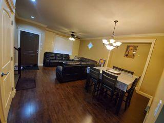 Photo 3: 10155 128A Street in Surrey: Cedar Hills House for sale (North Surrey)  : MLS®# R2519018