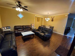 Photo 2: 10155 128A Street in Surrey: Cedar Hills House for sale (North Surrey)  : MLS®# R2519018