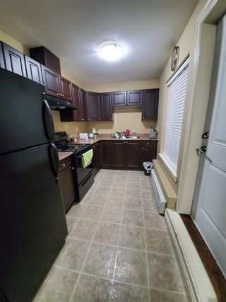 Photo 17: 10155 128A Street in Surrey: Cedar Hills House for sale (North Surrey)  : MLS®# R2519018