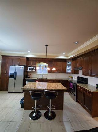 Photo 8: 10155 128A Street in Surrey: Cedar Hills House for sale (North Surrey)  : MLS®# R2519018