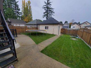 Photo 25: 10155 128A Street in Surrey: Cedar Hills House for sale (North Surrey)  : MLS®# R2519018