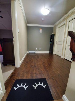 Photo 20: 10155 128A Street in Surrey: Cedar Hills House for sale (North Surrey)  : MLS®# R2519018