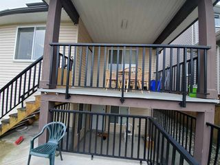 Photo 22: 10155 128A Street in Surrey: Cedar Hills House for sale (North Surrey)  : MLS®# R2519018