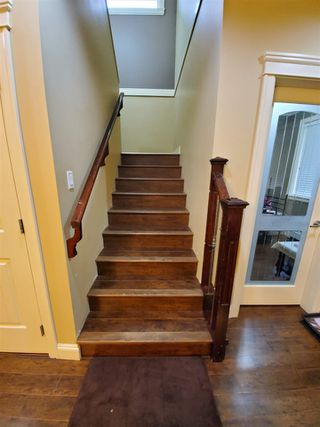 Photo 10: 10155 128A Street in Surrey: Cedar Hills House for sale (North Surrey)  : MLS®# R2519018
